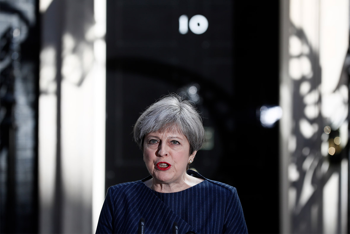 u-k-prime-minister-theresa-may-annouces-snap-general-election
