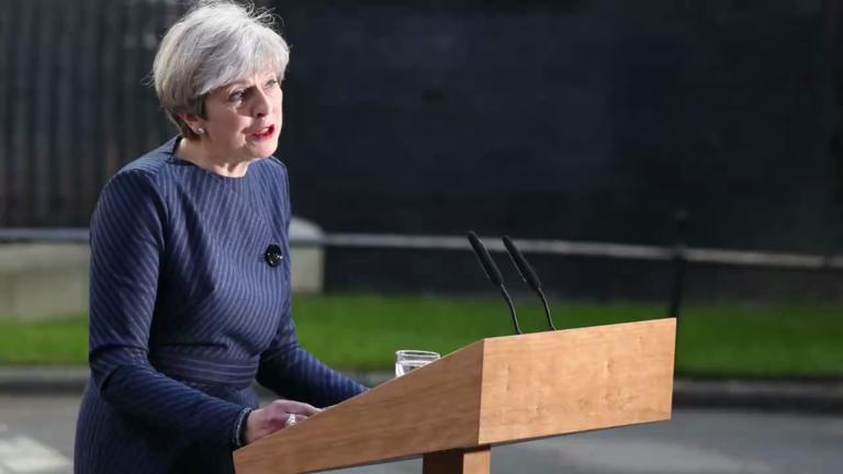 uk-politicians-react-to-theresa-mays-snap-general-election