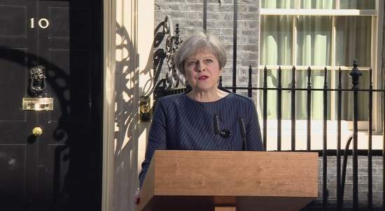theresa-may-announces-general-election-on-june-the-8th