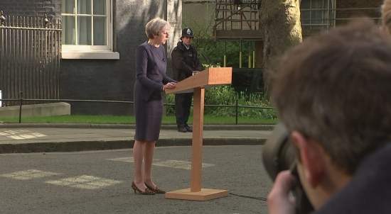 theresa-may-election-announcement-alternative-angle