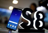 Samsung removes ability to remap Bixby button