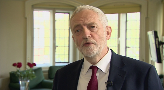 election-2017-jeremy-corbyn-welcomes-mays-announcement
