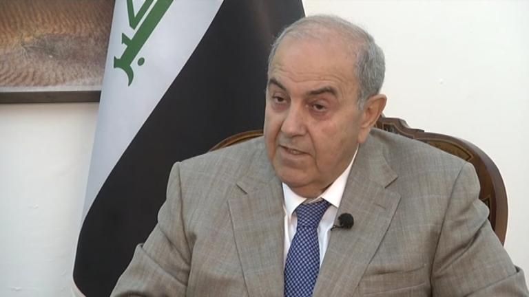 islamic-state-seeking-alliance-with-al-qaeda-iraqi-vice-president-says