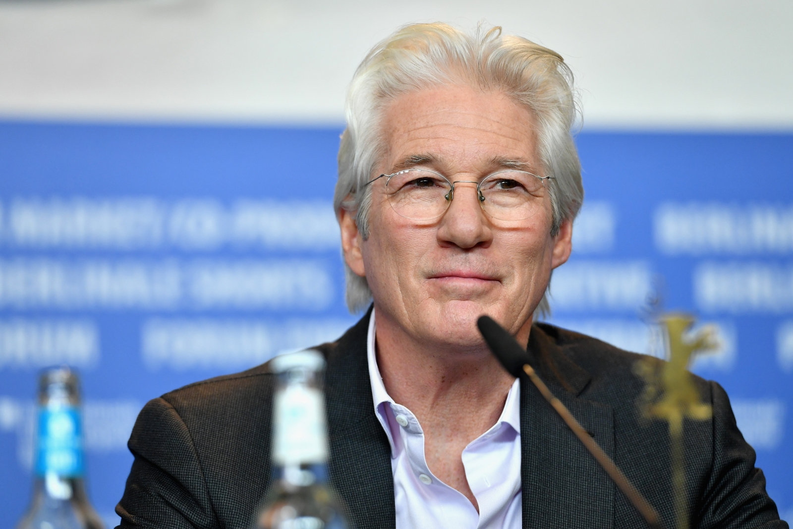 richard gere - photo #7