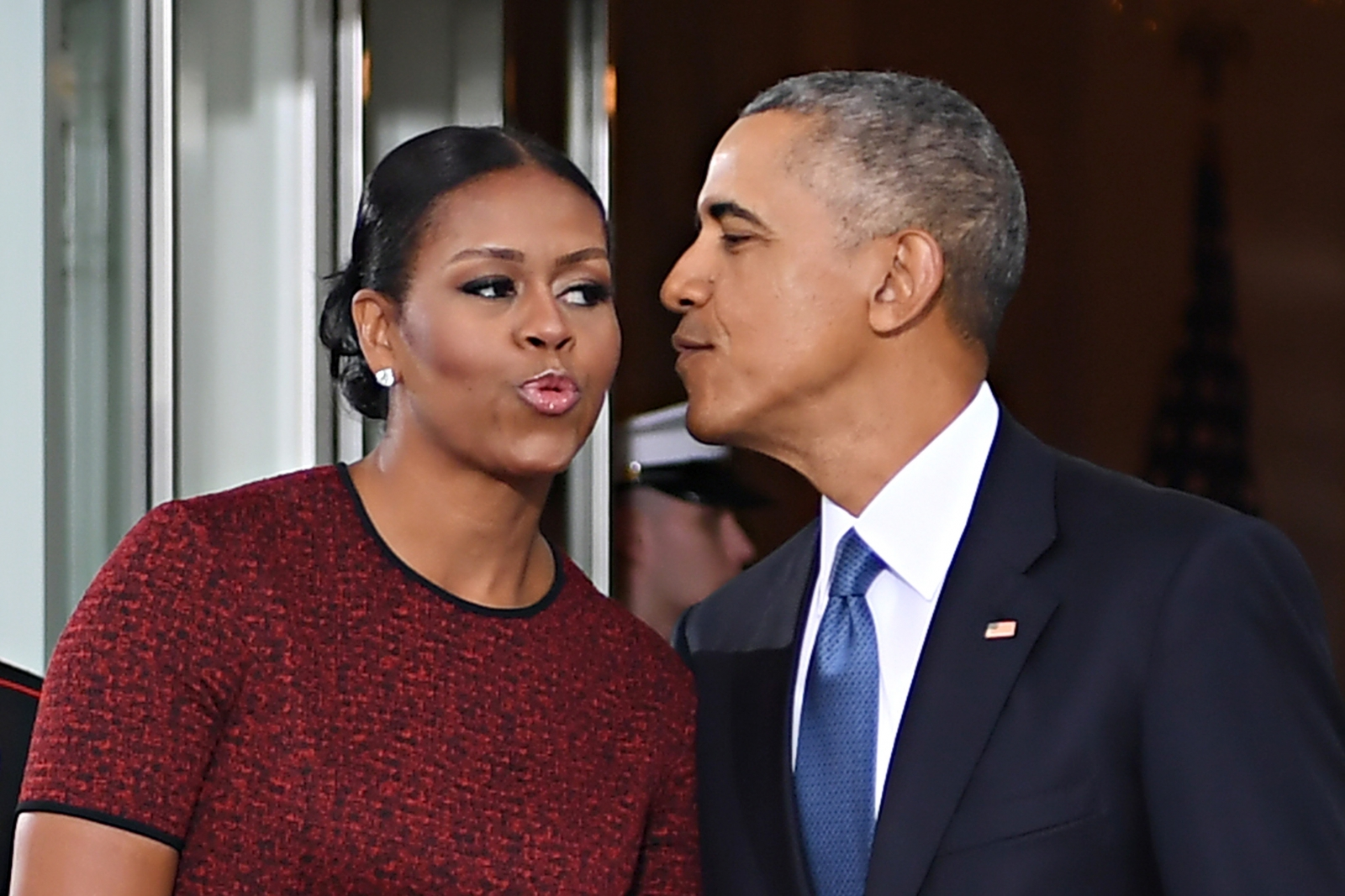 Obama homofil sex