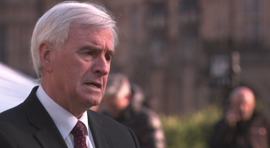 election-2017-john-mcdonnell-interview