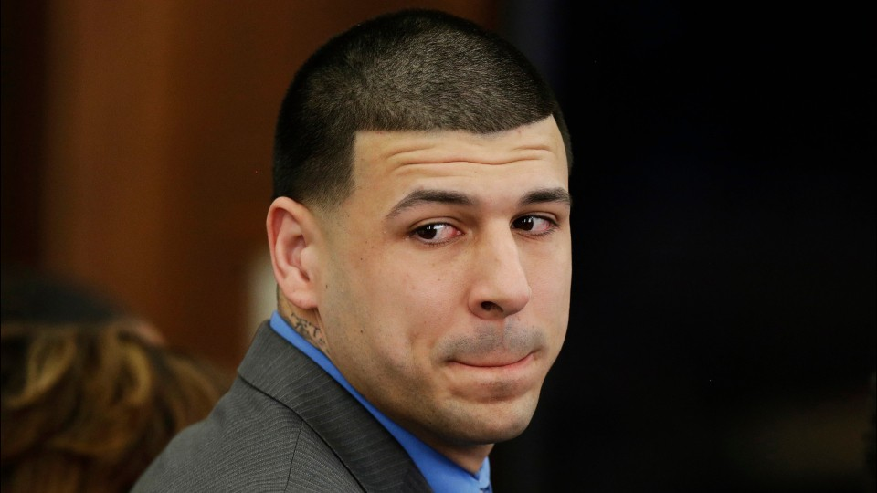 aaron-hernandez-committed-suicide-in-jail-cell