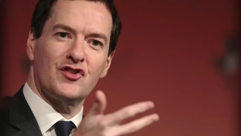 george-osborne-quits-as-an-mp