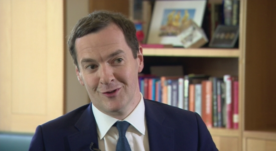 election-2017-george-osborne-confirms-he-is-stepping-down