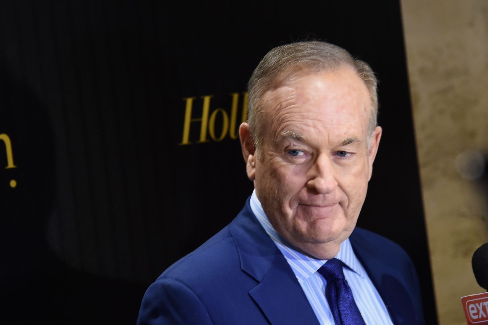 O'Reilly is out at Fox but influence endures; career too?