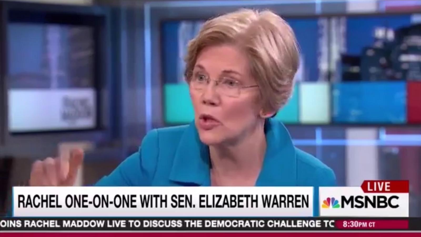 elizabeth-warren-calls-part-of-donald-trumps-campaign-an-ugly-stew-of-racism
