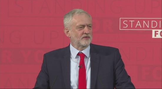 election-2017-jeremy-corbyn-attacks-the-rich-in-speech