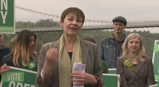 caroline-lucas-speaks-at-green-party-election-launch