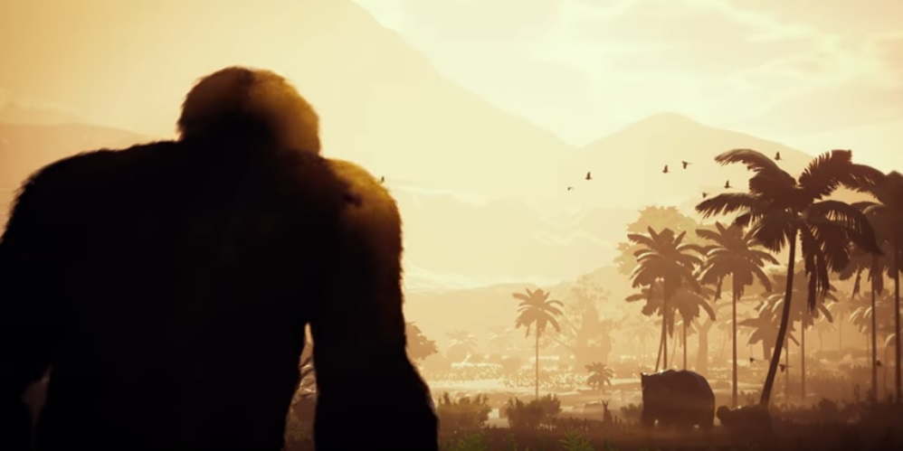 Assassin's Creed creator releases stunning trailer for new ...