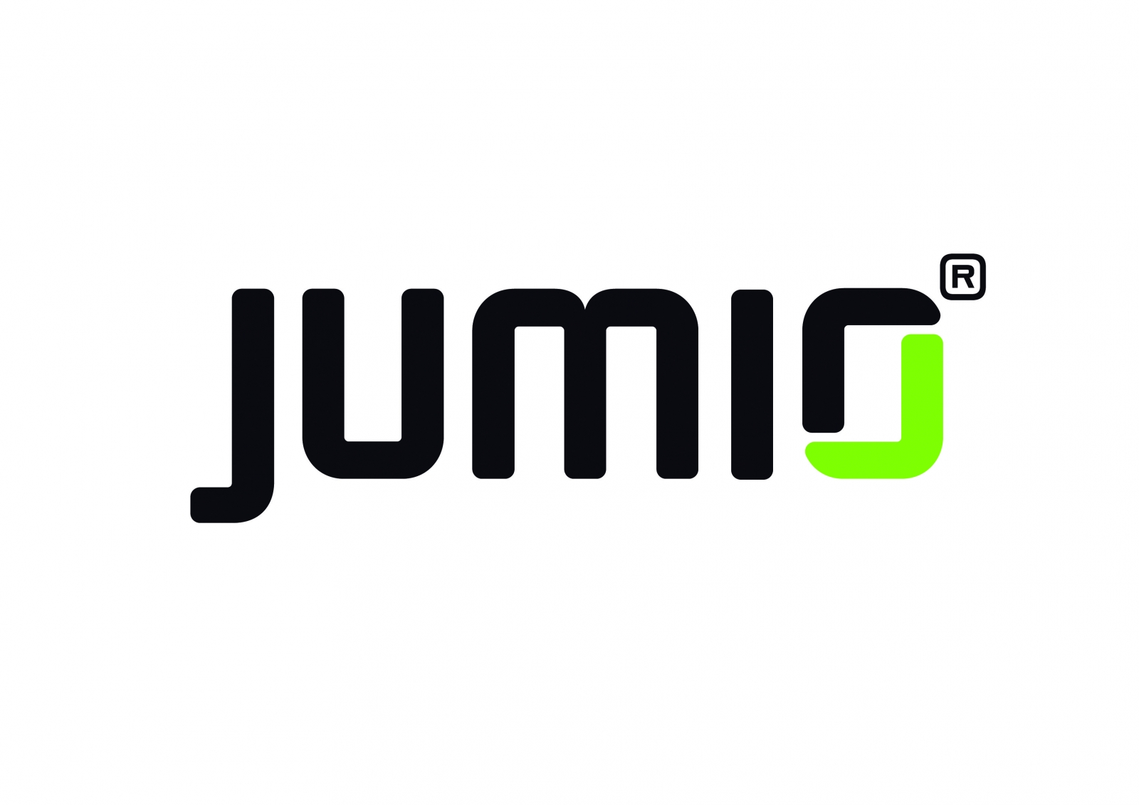 Jumio offers KYC to the ICO space with Byteball
