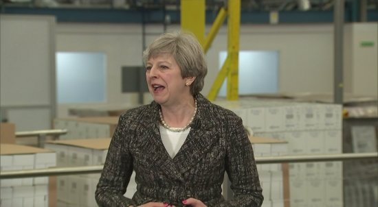 election-2017-theresa-may-insists-result-not-certain