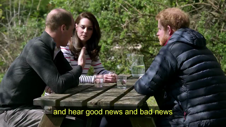 prince-harry-we-never-really-talked-about-losing-mum-at-such-a-young-age