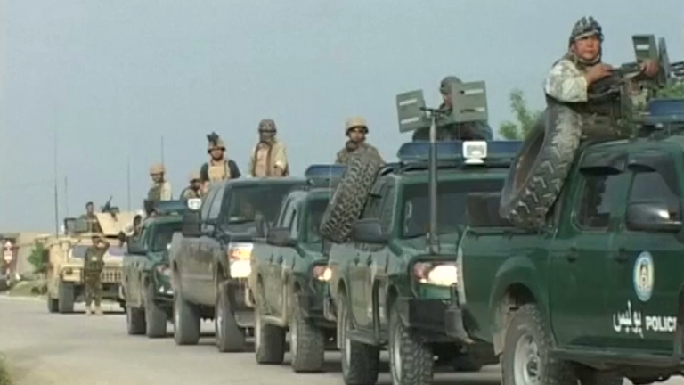 death-toll-rises-to-140-after-taliban-gunmen-disguised-in-army-uniform-attack-base-in-afghanistan
