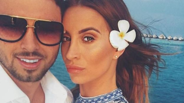 Arthur Collins Not To Be Approached As Police Make