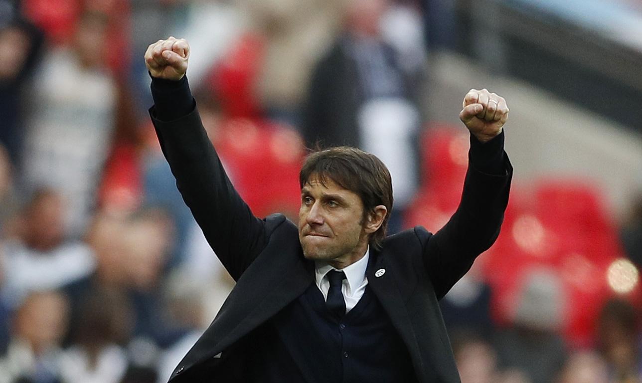 Tottenham targeting West Ham win to pile pressure on Chelsea