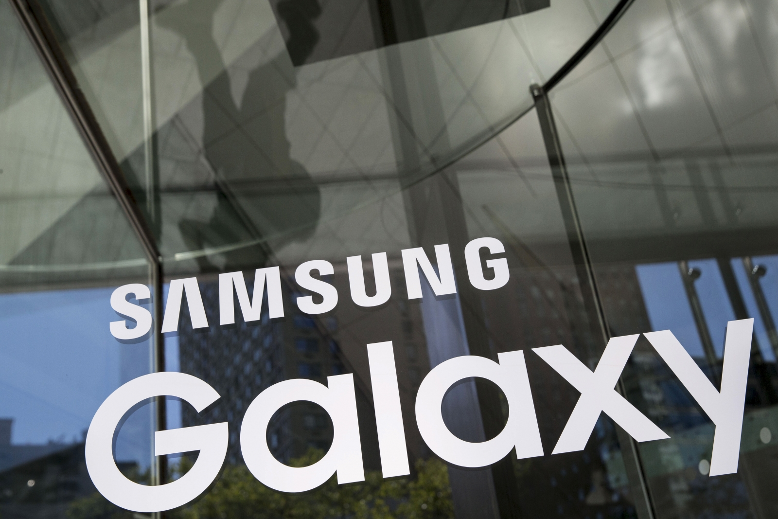Galaxy Note 8 launch at IFA, Berlin
