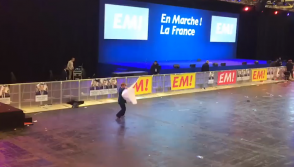 macron-supporter-didnt-want-election-party-to-end