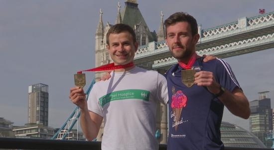 marathon-hero-reunites-with-runner-he-helped-finish-race