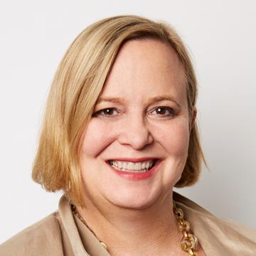 Kristine Olson-Chapman
