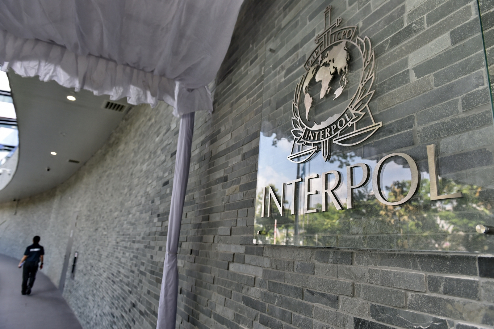 Kaspersky Lab joins Interpol-led cybercrime operation across Asean nations