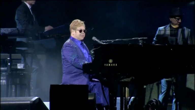 elton-john-cancels-concerts-after-potentially-deadly-bacterial-infection