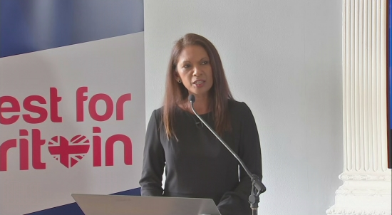 gina-miller-launches-tactical-voting-campaign