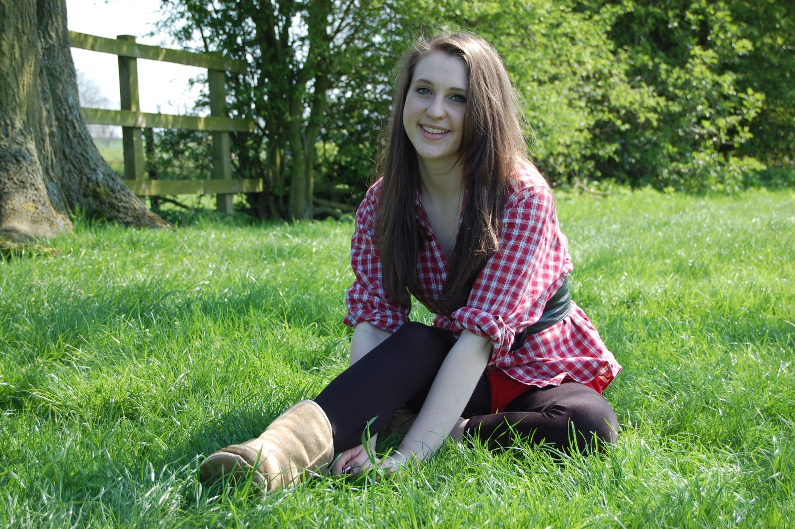 Alice Ruggles murder stalking