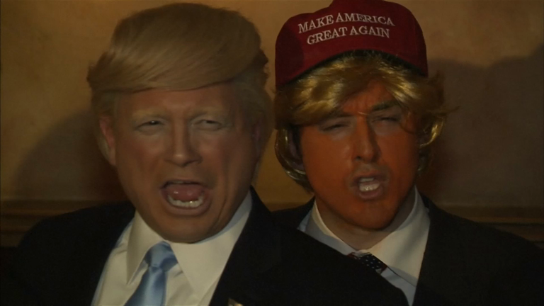 hilarious-donald-trump-impersonators-play-to-win