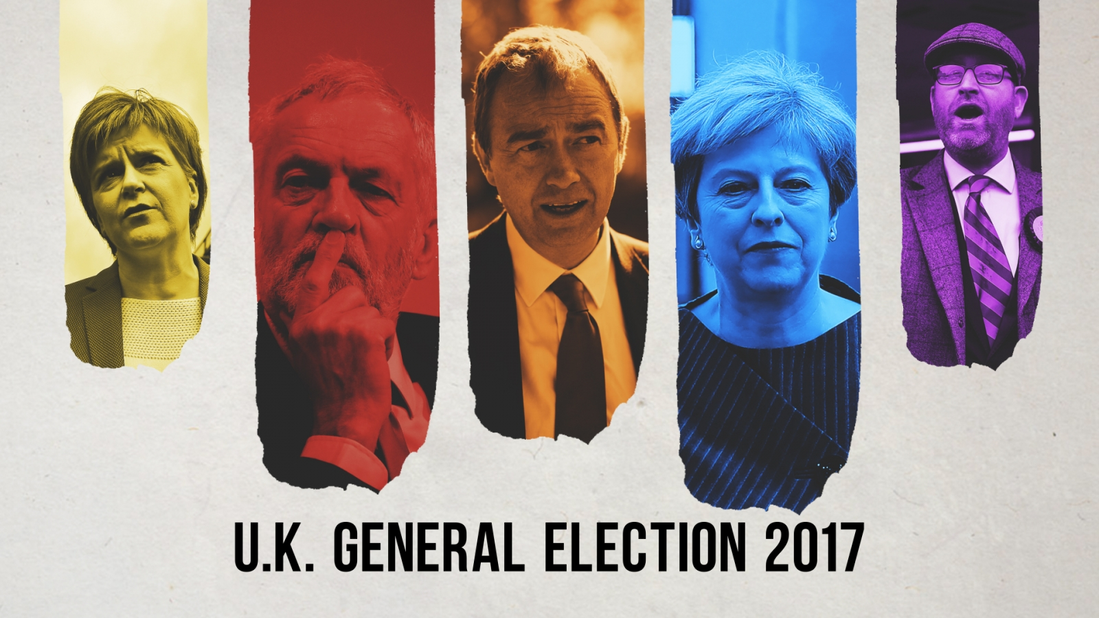 u-k-election-2017what-you-need-to-know