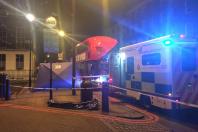 189 bus stabbing