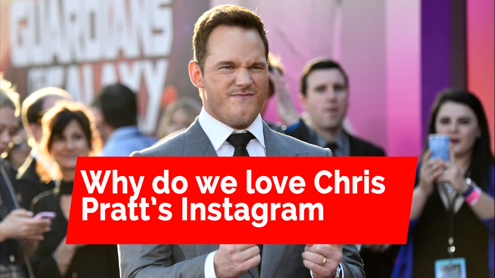 why-do-we-love-chris-prattss-instagram