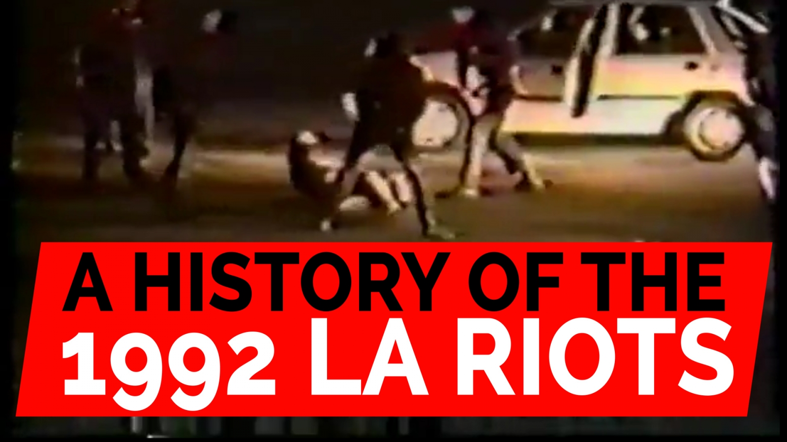 the-1992-la-riots-how-police-brutality-against-rodney-king-tore-apart-los-angeles