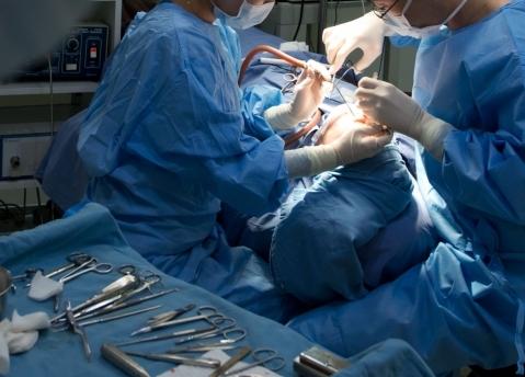 surgery generic
