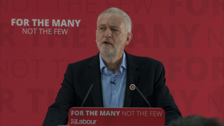 jeremy-corbyn-warns-of-rigged-system-controlled-by-conservatives
