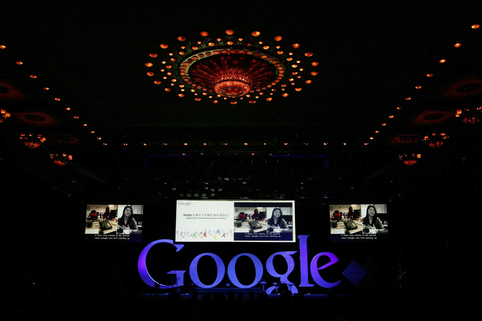 Google to challenge tax demand by Australian Taxation Office