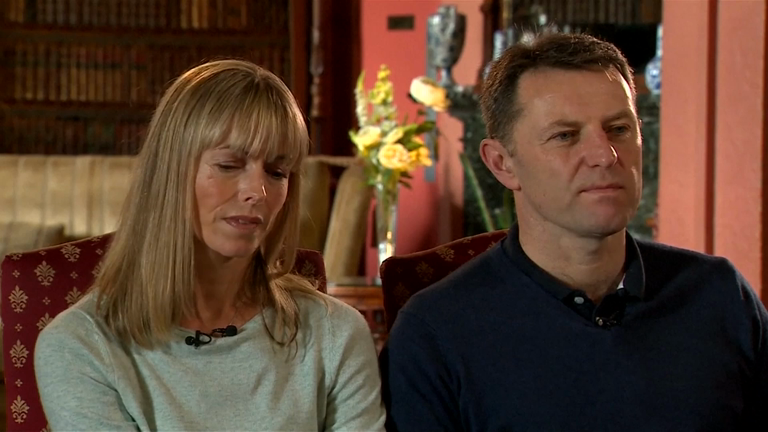 mccanns-keep-faith-in-finding-missing-maddie-10-years-after-her-disappearance