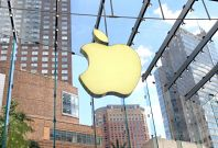 Apple urged to change self-driving car testingpolicy