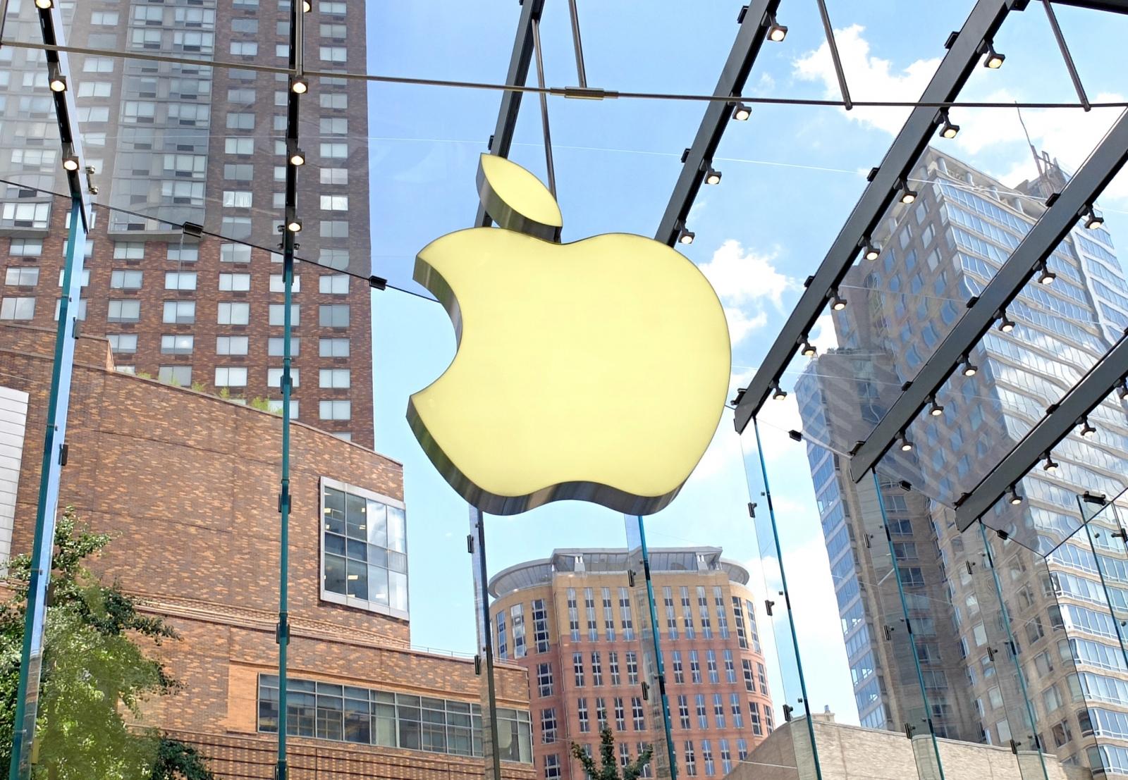 Apple urged to change self-driving car testingpolicy