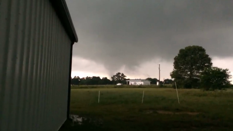 at-least-five-dead-as-twisters-ravage-southern-and-midwest-states-of-us