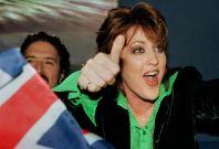 Eurovision 1997