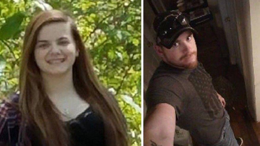 trinity quinn daniel clark homicide