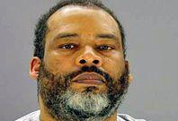 Erbie Boswer Texas murder suspect