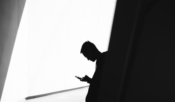 SS7 hack: Cyber-thieves exploit worldwide mobile network flaw to