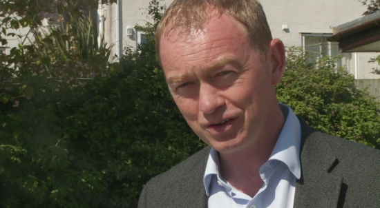 tim-farron-on-lasting-legacy-of-dukes-charity-work