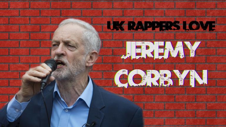 hold-stormzy-akala-and-other-uk-hip-hop-artists-back-jeremy-corbyn